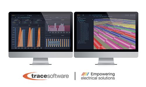 Le logiciel de monitoring PV archelios™ O&M : référence du marché français grâce à l'appel d'offre CRE3