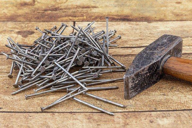 Top 5 des erreurs de rénovation les plus courantes