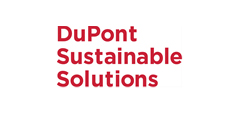 DuPont Sustainable Solutions annonce l'acquisition de Lodestone Partners
