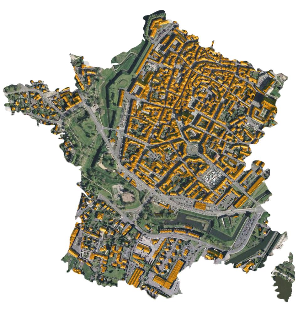 Archelios MAP