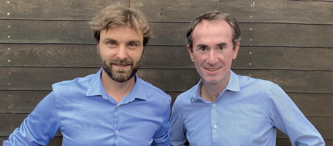 ELCIA et AlloTools signent un partenariat solide et durable
