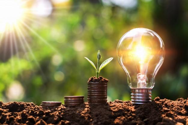 Réduire votre facture énergétique à l'aide de Deepki