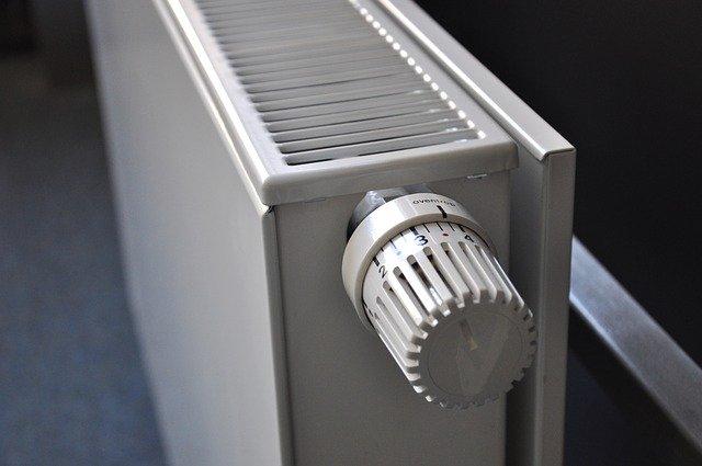 RT 2020 : quel type de chauffage installer ?