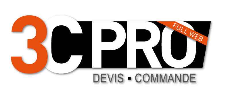 France Fermetures facilite le chiffrage et la commande de ses produits avec les nouveaux configurateurs 3CPRO Full Web