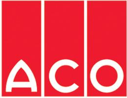 Projet de fusion du spécialiste du drainage des eaux BIRCO avec le groupe ACO