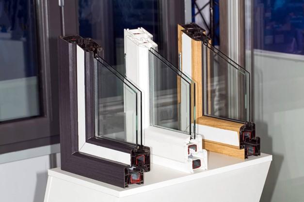 Comment bien choisir son matériau de construction de fenêtre ?