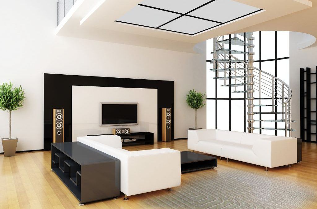 8 septembre 2017 batipresse. Black Bedroom Furniture Sets. Home Design Ideas