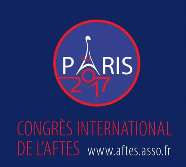Promat sera présent au 15ème Congrès International de l'AFTES