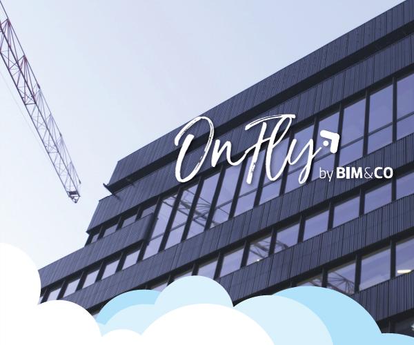 ENGIE a choisi de s'appuyer sur l'expertise de BIM&CO pour la mise en place de sa plateforme d'objets BIM