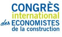 Les solutions PROMAT présentées à l'occasion du Congrès International des Économistes de la Construction