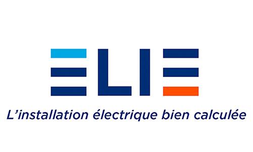 Le logiciel elec calc™ référencé par la marque ELIE BT