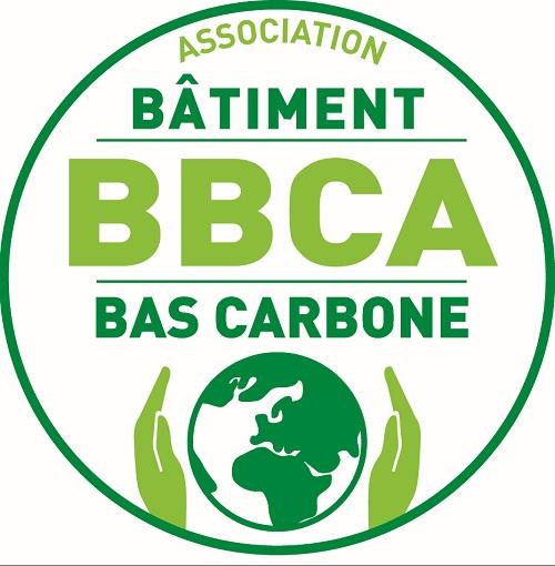 Le Label BBCA entre dans les aides de financement du logement social de la Ville de Paris pour 2018