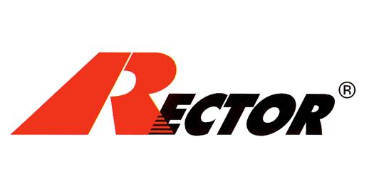 Prise de participation de Rector dans la start-up Bloc in Bloc