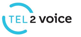 URMET TEL2VOICE : LA SOLUTION HYBRIDE D'INTERPHONIE 100 % CONNECTÉE
