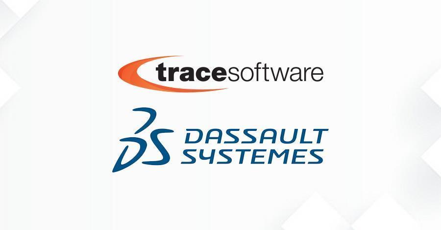 TRACE SOFTWARE CEDE SON ACTIVITE DE SCHEMATIQUE ELECTRIQUE ELECWORKS™ A DASSAULT SYSTEMES SOLIDWORKS