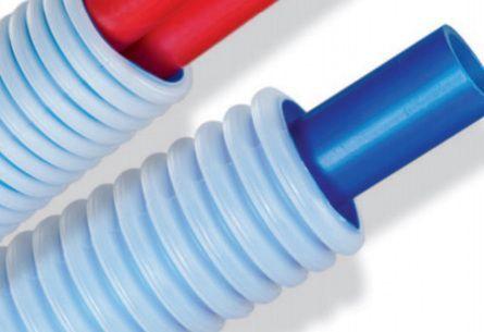 Quelles gaines protectrices choisir pour les tuyaux ?