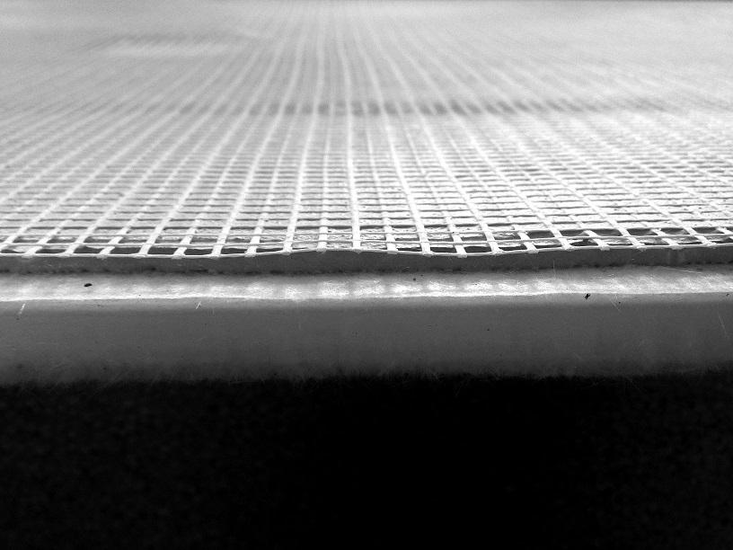Edilteco présente ECAP® NANO, le panneau isolant nouvelle génération !