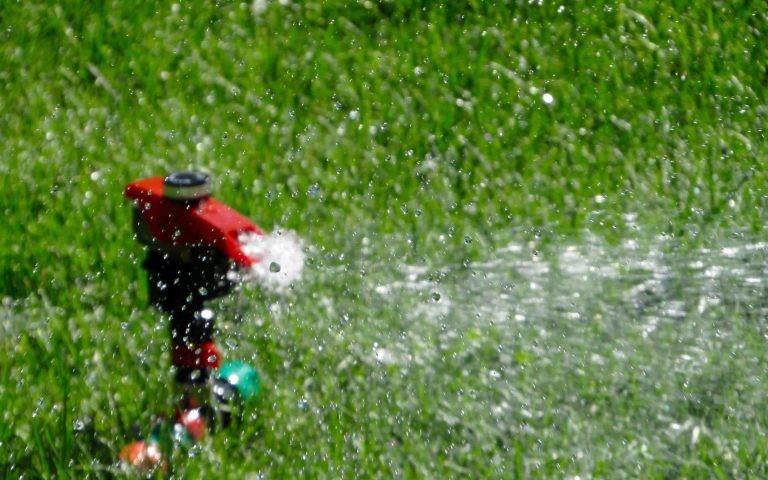 25 conseils pour économiser votre eau