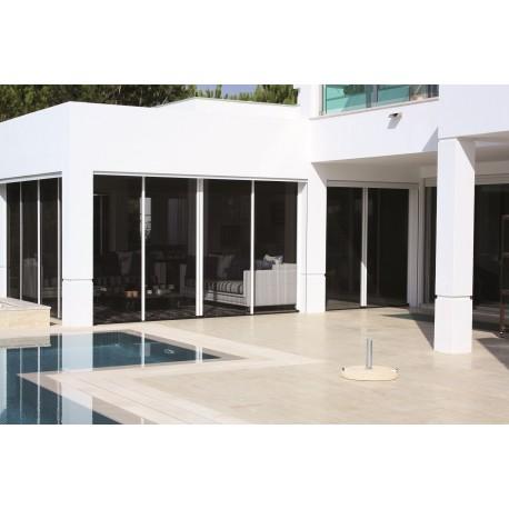 Comment choisir une bonne moustiquaire adaptée à sa maison, ses ouvertures, son appartement ?