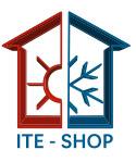 www.ite-shop.com : le premier site de vente en ligne ITE