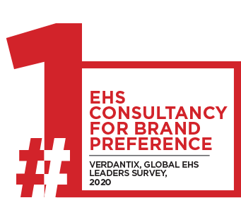Pour la 4ème année consécutive, DuPont Sustainable Solutions reconnue comme une des meilleures marques de conseil en HSE