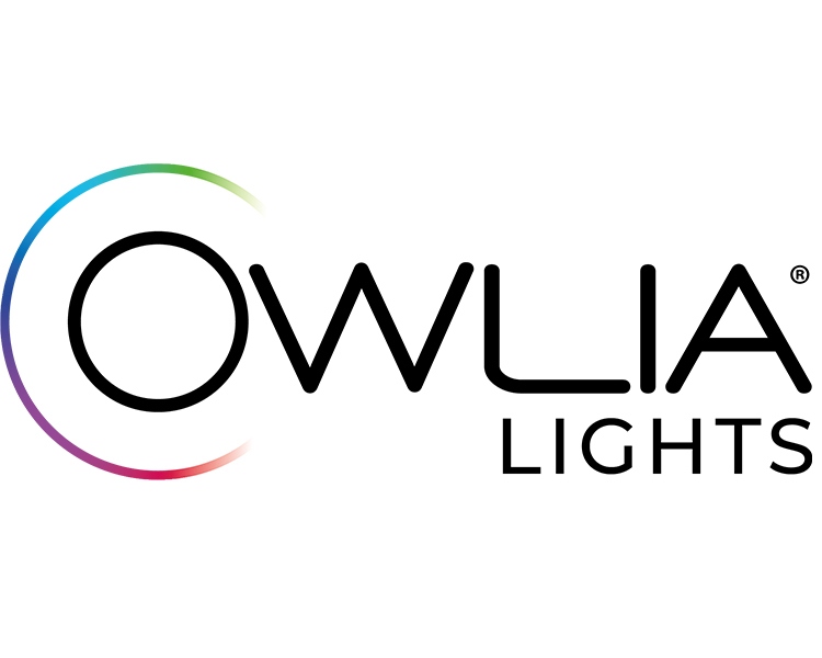 Felix Distribution lance OWLIA Lights, spots LED pour terrasse