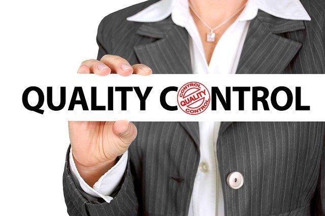 Certifications et labels chauffagiste