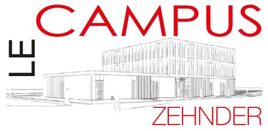 Le campus Zehnder ouvre sa 1ère session de formation certifiante dédiée à la ventilation.