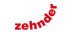 Le groupe zehnder acquiert 75% de la société française Caladair basée à mâcon (71)